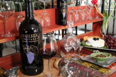 wines-chelsea-vineyard-calistoga-purchase
