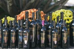 wines-chelsea-vineyard-calistoga