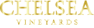 Chelsea Vineyards Wine – Calistoga California Logo