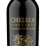 chelsea vineyards wine